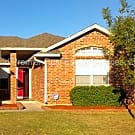 Beautiful Yukon Home!!!! - Yukon, OK 73099