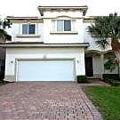 5Bd/35Ba Single Family Home In Boynton Beach!! - Boynton Beach, FL 33438