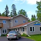 2 bedroom Apt Overlooking Lake Superior - Duluth, MN 55804