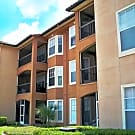 Nice 3/2 Condo in the Palms Club of Metrowest - Orlando, FL 32811