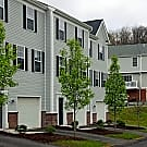 Weavertown Place - Canonsburg, PA 15317