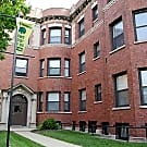Park Apartments - Chicago, IL 60615
