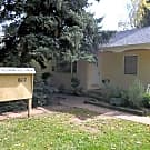 Cozy home near Downtown, CSU - Fort Collins, CO 80524