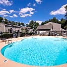 Brookhaven Townhomes - Macon, GA 31206