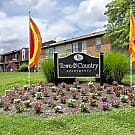Town & Country Apartments - Richmond, VA 23225