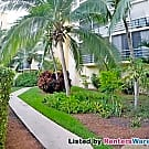 Cute and Cozy 1 bedroom in N. Miami Beach - North Miami Beach, FL 33160