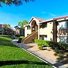 Sterling Summerland - Las Vegas, NV 89128