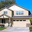 Wonderful 4 bed, 2.5 bath home on dead end road in - Vancouver, WA 98665