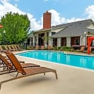 Cason Estates - Murfreesboro, TN 37128
