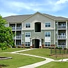 The Haven At Market Street Station - Aiken, SC 29801