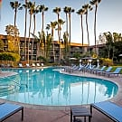 Harbour Lights Resort Apartments - Huntington Beach, CA 92649