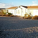 Big Sky Country but close to I-10 for only $795 - Tucson, AZ 85756