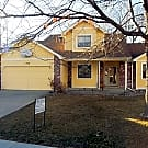 Spacious home for March move-in - Fort Collins, CO 80525