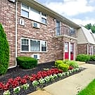 Nieuw Amsterdam Apartment Homes - Marlton, NJ 08053