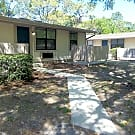Palm Place Apartments - Sarasota, FL 34243