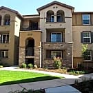 Copperstone Village - Elk Grove, CA 95758