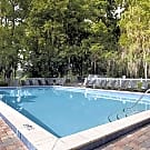 Lakewood Villas - Gainesville, FL 32607