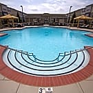 Amberleigh Bluff Apartments - Knoxville, Tennessee 37922
