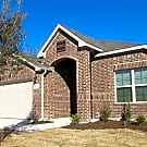 LOVELY HOME IN FORT WORTH!! - Fort Worth, TX 76135