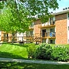 Shadow Ridge Apartments - La Vista, Nebraska 68128