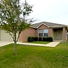 3 bedroom in Selma ready in mid May! - Selma, TX 78154