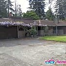 Convenient Location, Top Schools, Pet Friendly - Shoreline, WA 98133