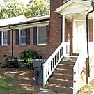 RENT SPECIAL! 700 Jerilyn Dr - Charlotte, NC 28212