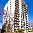 Thornton Place Apartments - Minneapolis, Minnesota 55414