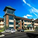 Forest Ridge Senior Living Apartments - Hales Corners, WI 53130