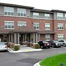 Franklin Meadows- SENIOR LIVING - Franklin, WI 53132