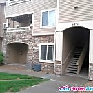 Littleton Condo in Great Location - Littleton, CO 80128