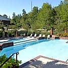 Greystone At The Woodlands - Columbus, GA 31904