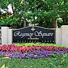 Regency Square - Atlanta, GA 30341