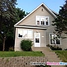 Perfect home in RED WING   READY TO RENT... - Red Wing, MN 55066