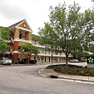 Furnished Studio - Raleigh - RDU Airport - Morrisville, NC 27560