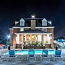 300 At The Circle - Lexington, KY 40509