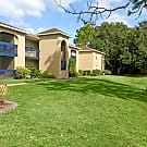 Park At Ashley Place - New Port Richey, FL 34655