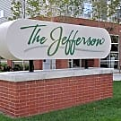 The Jefferson - Springfield, Missouri 65806