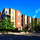 Avalon ParcSquare - Redmond, Washington 98052