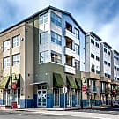 Fourth & U Apartments - Berkeley, CA 94710