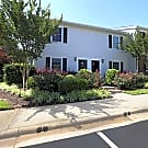 Williamsburg Manor Apartments - Cary, NC 27511