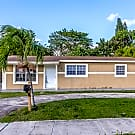 Property ID# 571473308935-3 Bed/1 Bath, Miami, ... - Miami, FL 33179