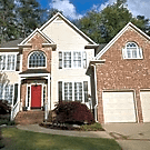 1451 Echo Mill Dr, Powder Springs, GA, 30127 - Powder Springs, GA 30127