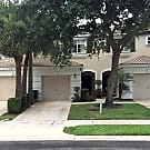 4787 Palmbrooke Cir - West Palm Beach, FL 33417