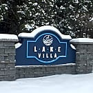 Lake Villa - Oxford, MI 48371