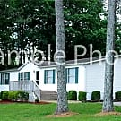 2 bedroom, 1 bath home available - Greensboro, NC 27405