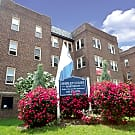 Shirley Court Apartments - Upper Darby, Pennsylvania 19082