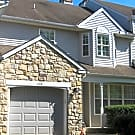 Beautiful 3 BR, 2.5 Bathroom family home - North Wales, PA 19454