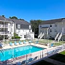 Williamsburg Village Apartments - Gainesville, Florida 32608