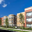 Park Douglas Apartments - Chicago, Illinois 60608